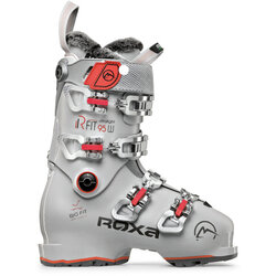 Roxa R/FIT W 95 Women's Ski Boots