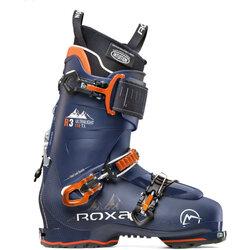 Roxa R3 110 I.R. Ski Boots