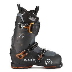 Roxa R3 110 TI I.R. Grip Walk Ski Boots