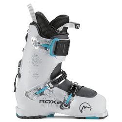 Roxa R3W 95 Women's Ski Boots