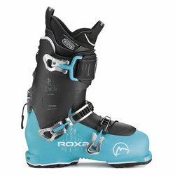 Roxa R3W 105 TI I.R. Grip Walk Women's Ski Boots