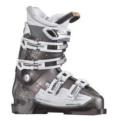 Salomon Instinct 90 CS Women's Ski Boots