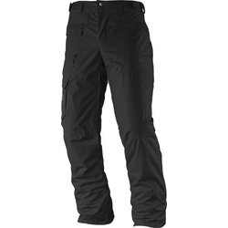 Salomon Men's Response Pants