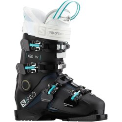 Salomon S/Pro X80 CS W women's ski boots