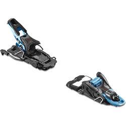 Salomon S/Lab Shift MNC 13 Alpine Touring Binding - Black/Blue
