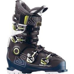 Salomon X PRO 120 Ski Boots