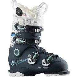 Salomon X Pro 80 W Women's Ski Boots
