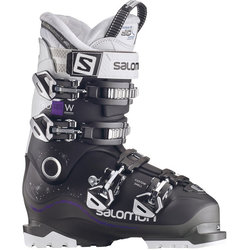 Salomon X Pro X80 W CS Women's Ski Boots