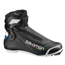 Salomon XC R Prolink Cross Country Touring Ski Boots