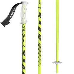 Scott Sports 540 P-Lite Ski Pole