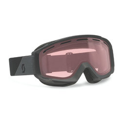 Scott Habit OTG Goggles