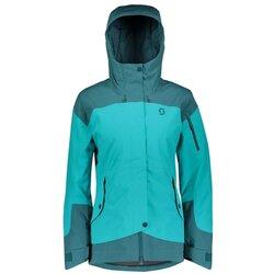 Scott USA Women's Ultimate Dryo 30 Jacket