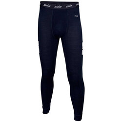 Swix RaceX Warm Bodywear Pants