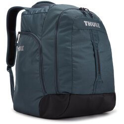 Thule RoundTrip Boot Backpack - 55L, Dark Slate