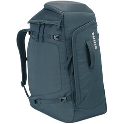 Thule RoundTrip Boot Backpack - 60L, Dark Slate