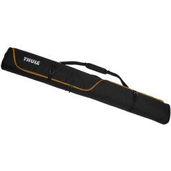 Thule RoundTrip Ski Bag - 192cm, Black