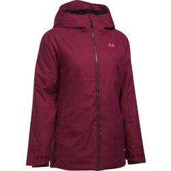 Mountain Hardwear Women's CGI Snowcrest Jacket