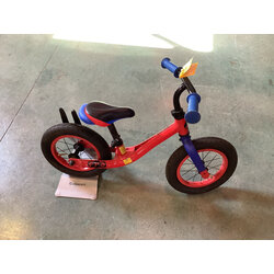 Used Giant Pre strider bike