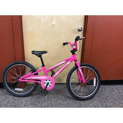 Used Specialized Hot Rock
