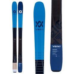 Volkl 90EIGHT Skis