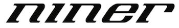 Niner Bikes logo link to catalog