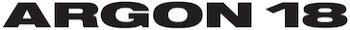 Argon 18 Bikes logo link to catalog