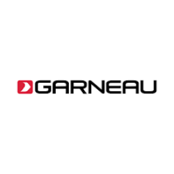 Garneau Cycling Gear