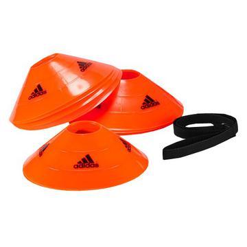 Adidas Field Cone Marker