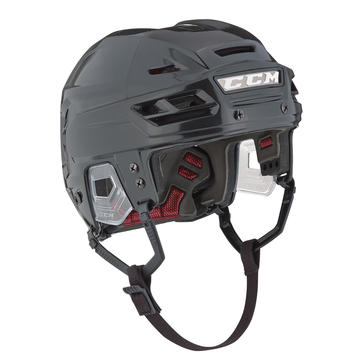 CCM Resistance Helmet Combo