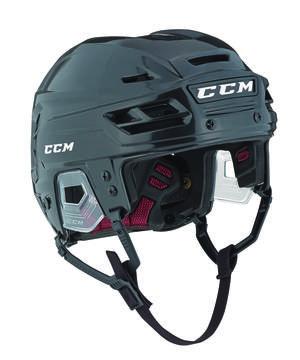 CCM Resistance 300 Helmet