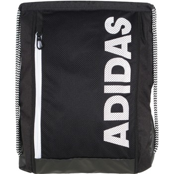 Adidas Throttle SackPack