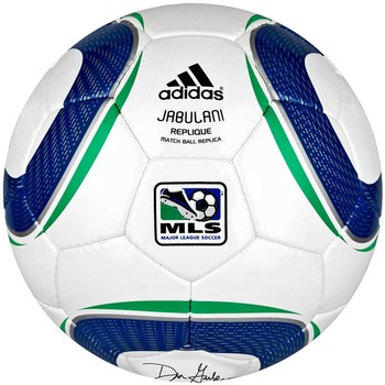 Adidas JABULANI MLS Replique