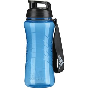 Adidas Poly Bottle Blue