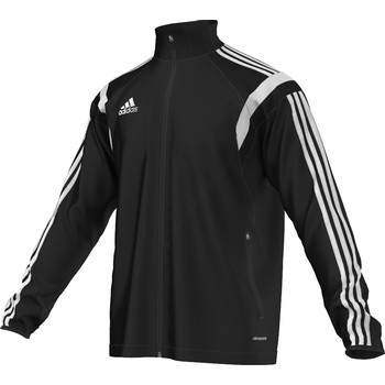 Adidas Condivo 14 Training Jacket Mens