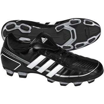 Adidas Puntero VI Firm Ground