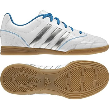Adidas Matteo Nua - Indoor Women