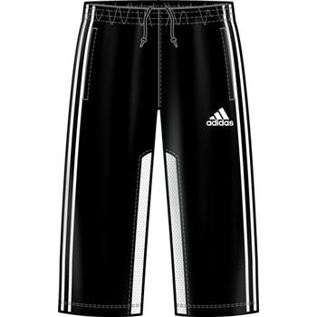 Adidas Tiro 11 3/4 Pant
