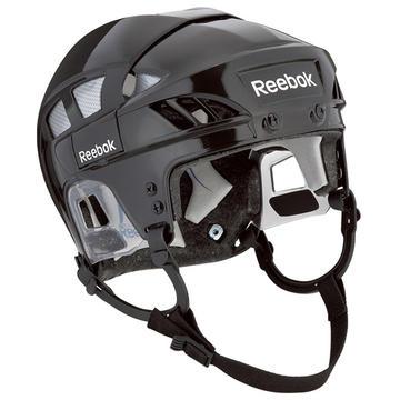 RBK 7K Helmet