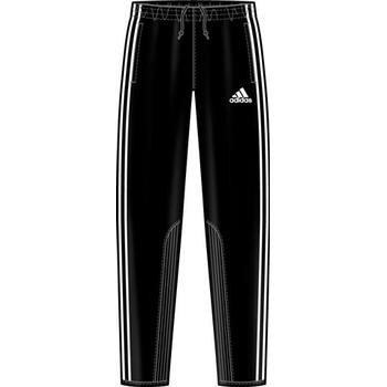 Adidas Tiro 11 Training Pant