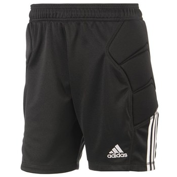 Adidas Tierro '13 Goal Keeper Short