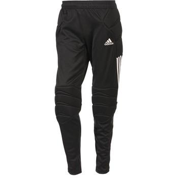 Adidas Tierro '13 Goal Keeper Pants