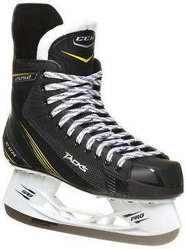 CCM TACKS 2052 Skate