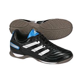 Adidas X Predito Indoor