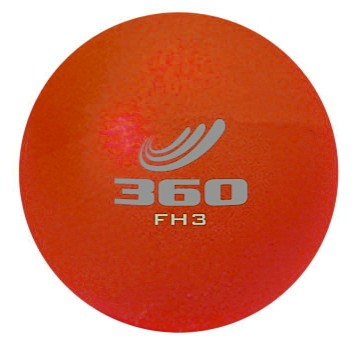 360 Athletics Hard Low Bounce