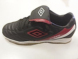 umbro indoor shoes