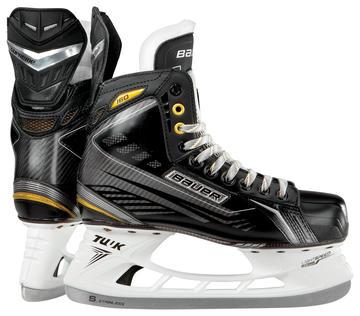 Bauer Supreme 160 Skate Sr.
