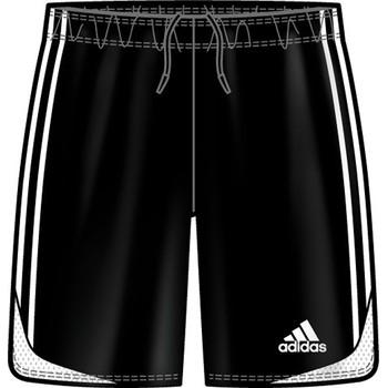 Adidas Tiro 11 Short