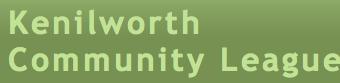 Kenilworth Community