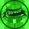 Ottewell Community