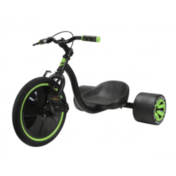 MADD GEAR Drift Trike